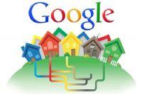 谷歌浏览器下载2014官方下载 谷歌浏览器Google Chrome下载